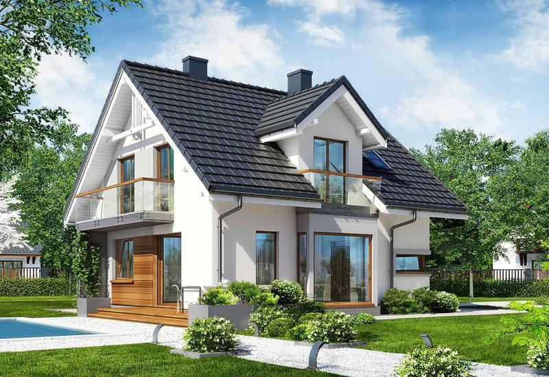 BF 76,52 m2 NF 99,24 m2 Preis: 87 000,- € 5+1